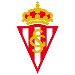 LOS MEJORES DEL MALAGA CF. Temp.2016/17: J30ª: REAL SPORTING 0-1 MALAGA CF Sporting-Gijon-icon%255B1%255D