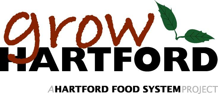 Grow Hartford