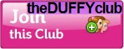 Join theDUFFYclub!