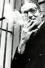 J. Sabines