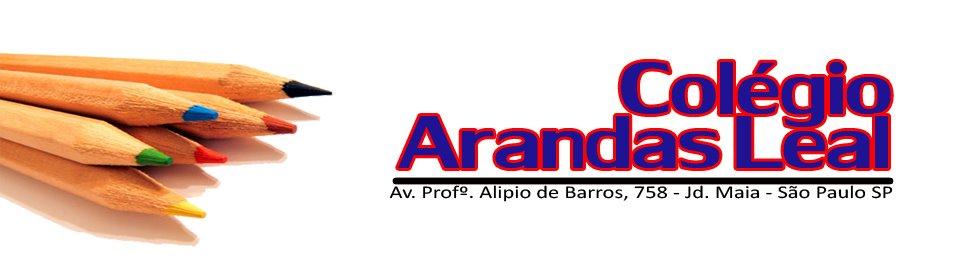 Arandas Leal