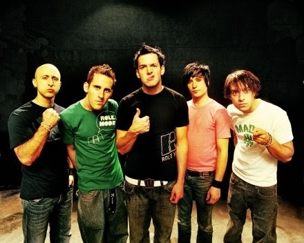 Chord Guitar Zones Perfect Simple Plan