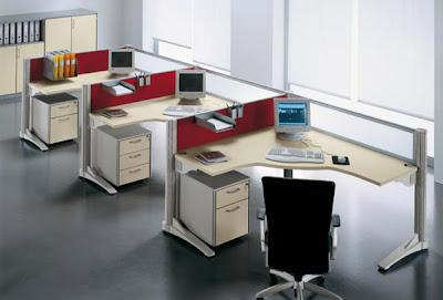 Cepyme arag n documentaci n deficiencias en la for Oficina electronica de empleo