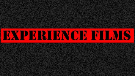 eXperience FILMS