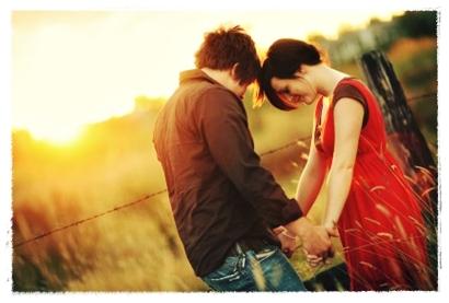 http://2.bp.blogspot.com/_DNjiYe1dKSE/TMMNiQy7srI/AAAAAAAAAVA/0H0pIAErBGo/s320/casal.jpg
