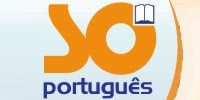 Só Português