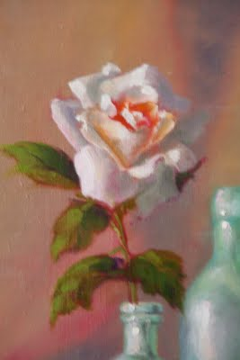 Agile Arts Atelier 703.593.6444 : Oil Painting Lessons in Northern ...