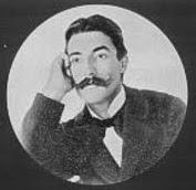 José Duro