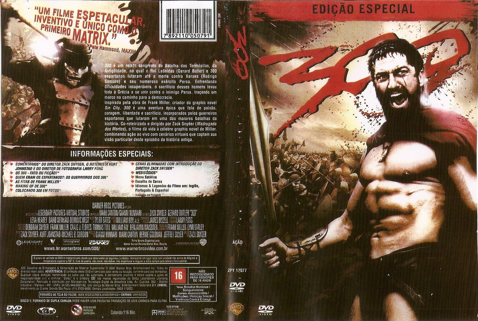 http://2.bp.blogspot.com/_DOFuJeNNuu4/ScDj-GF3SmI/AAAAAAAAACE/a3CKU808R3w/s1600/300+DE+SPARTA+CAPA+DVD.jpg