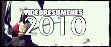 Videoresumenes 2010