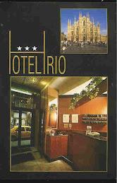 Hotel Rio ...
