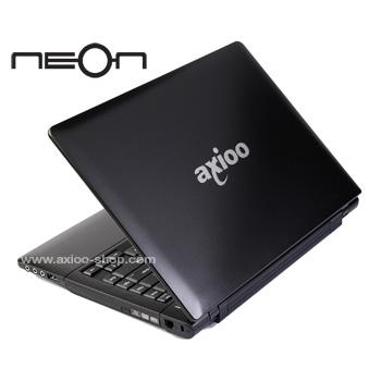 Harga Laptop Axioo | Spesifikasi Axioo 2011