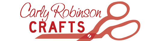 Carly Robinson Crafts