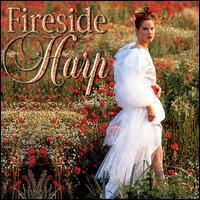 Fireside Harp