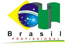 BRASIL profissional