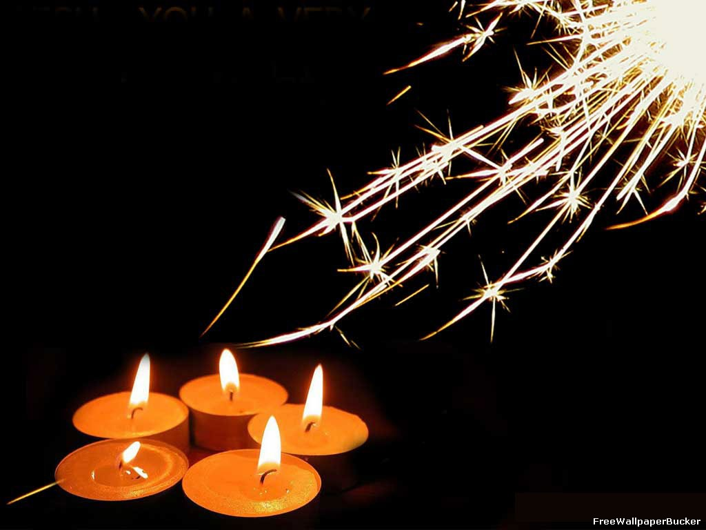 http://2.bp.blogspot.com/_DP0DPzbeADY/TU0vhZYka6I/AAAAAAAAACs/j7e1OlyP_1o/s1600/FreeWallpaperBucket_Diwali-Wallpaper_0034.jpg