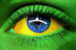 Bandeira do Brasilid
