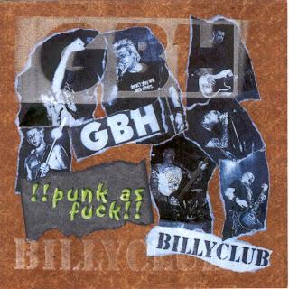 http://2.bp.blogspot.com/_DP3w6y4pFso/SXZHMjLjwiI/AAAAAAAAABo/QqVu86gNqiE/s320/Split+-+Billyclub+-+GBH+-+Front.jpg