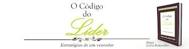 Livraria Sara Nossa Terra Aju.