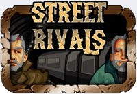 Street Rivals