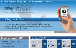 www.renapo.gob.mx