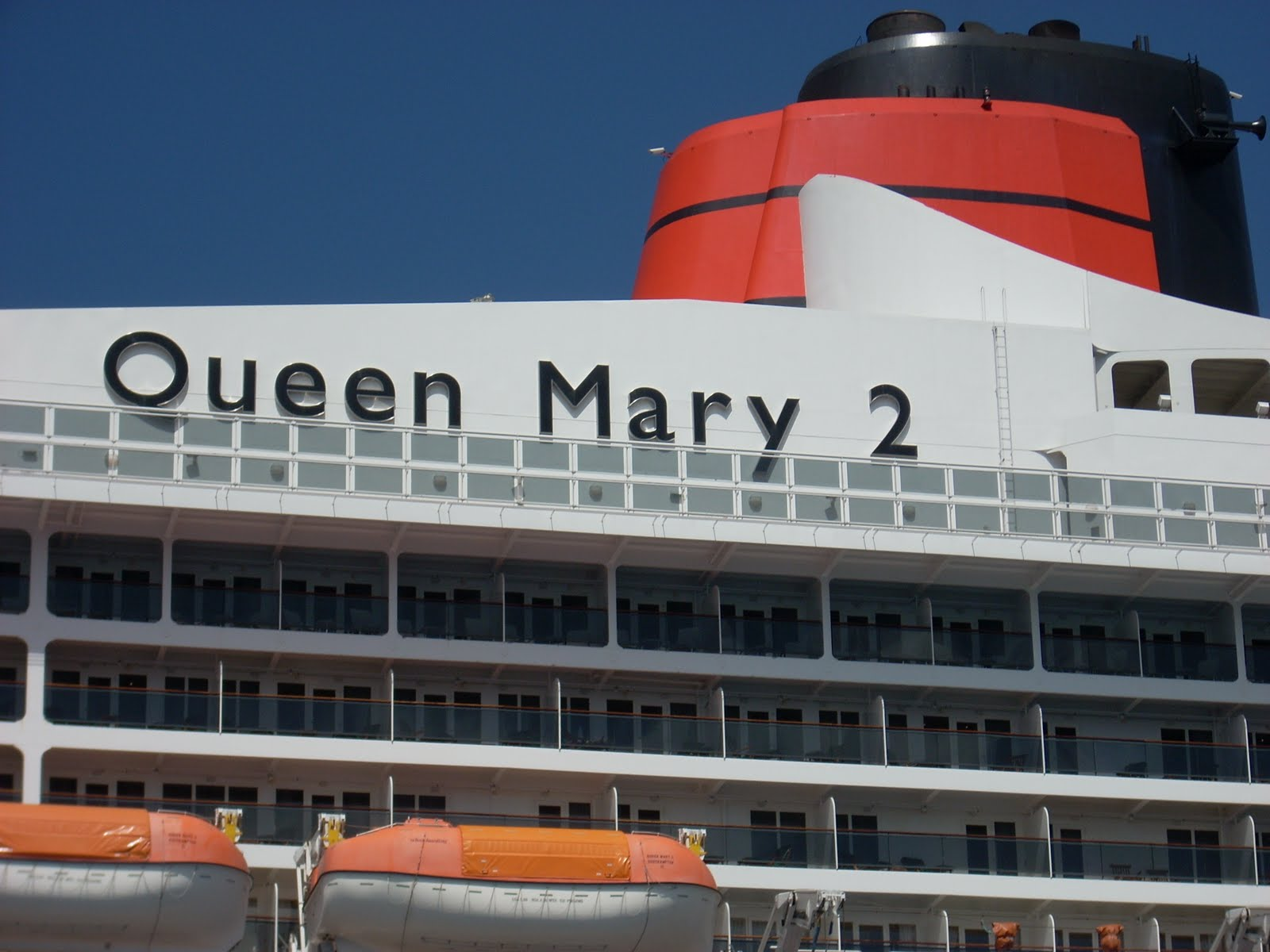 Queen Mary Ocean Liner History http://mroceanliner.blogspot.com/2010/06/july-1st-premiere-on-queen-mary-2.html