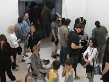 Arte,Acción y Participación en Almería