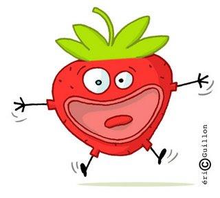 http://2.bp.blogspot.com/_DPPYr4F7eu0/SDBJXsjBj4I/AAAAAAAAAMs/7blPzx3kwMM/s320/fraise1.jpg