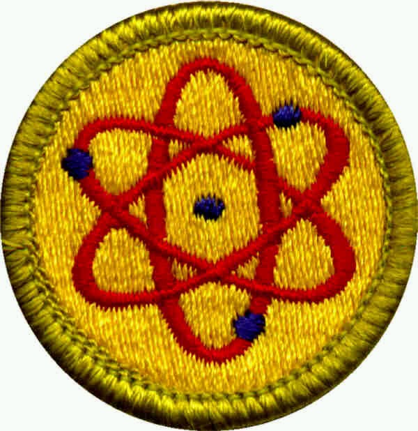 Worksheets Chemistry Merit Badge Worksheet science merit badge worksheet delibertad nuclear delibertad