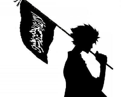 Gambar Pejuang Islam