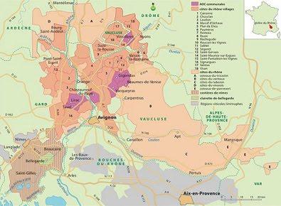 Maps Chateauneuf Le Rouge Les M Ef Bf Bdnestrels  Villa