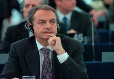 necesitamos un mod económico urgentemente - Página 9 Zapatero