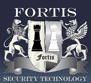 Fortis Security Technology Firearms Training