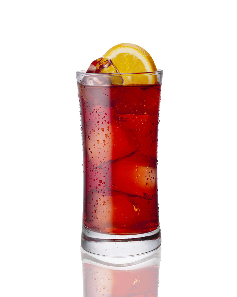 Striking Skin Care Blog: Ice Tea Day - National Ice Tea Month