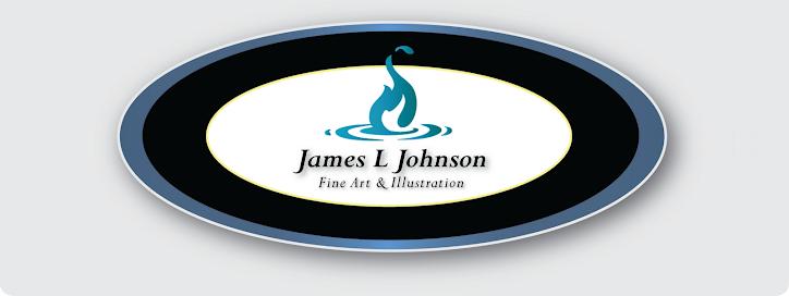 James L Johnson Fine Art