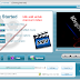 mengconvert format video ke forMat mp4,mp5,mp6,mp7 dan ipod 3gp