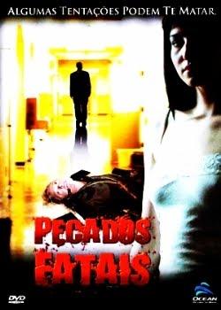 Filme Poster Pecados Fatais DVDRip XviD-3LT0N Dual Áudio