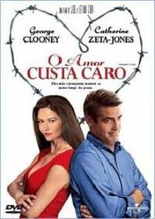 Baixar O Amor Custa Caro Dublado/Legendado