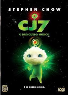 2vvs8jc CJ7   O Brinquedo Magico