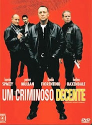 Baixar Filme Um Criminoso Decente (Dual Audio)
