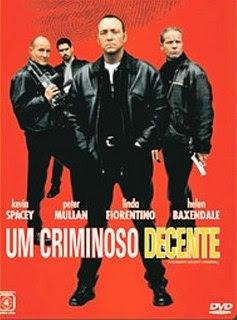 Download Filme Um Criminoso Decente (Dual Audio)