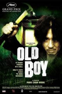 358e2zc Oldboy
