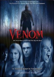 Assistir Filme Venom Dublado Online