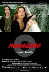 Baixar Filme O Passageiro – Segredos de Adulto (Nacional)