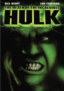 Baixar Filme A Morte do Incrível Hulk – Dublado Download