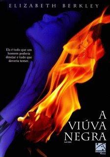 03 A Viúva Negra – Dublado   Ver Filme Online