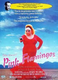 Baixar Pink Flamingos Dublado/Legendado