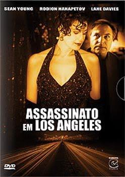 Baixar Filmes Download   Assassinato em Los Angeles (Dual Audio) Grátis