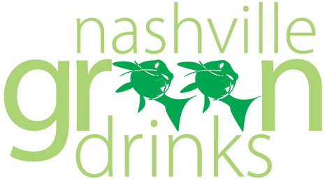Nashville Green Drinks