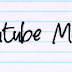 Update di Youtube [17.11.2010]